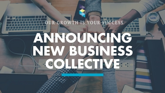 Zocket_Announcing_New_Business_Collective