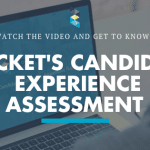 Zocket_Candidate_Experience_Assessment