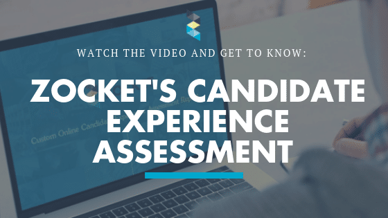 Attract Better Talent with Our Candidate Experience Assessment