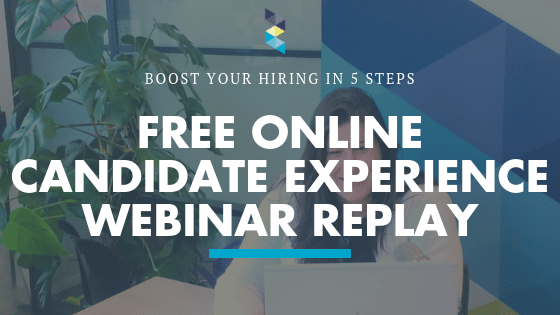 Zocket_Webinar_Replay_Online_Candidate_Experience